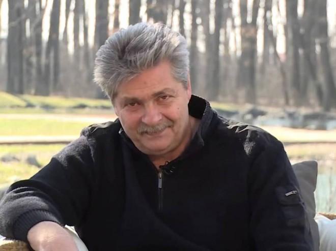 Sorin Ovidiu Vîntu, audiat din celula de la Rahova: Am dat două milioane de dolari pentru campania PNL