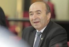 """TOADER îi """"râde în față"""" lui IOHANNIS. Ministrul Justiției, răspuns SARCASTIC pentru președinte"""