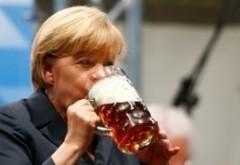 SOC in Germania preacinstitã! Procurorii anchetează o bancă pentru o fraudă de sute de milioane de euro
