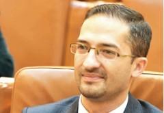 Andrei Nicolae, deputat PSD Prahova: În ciuda sicanelor prezidentiale, economia functioneaza