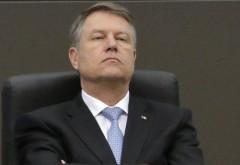 Cine ar fi crezut? Iohannis are un nou dosar: DIICOT a trimis DOVADA - DOCUMENT