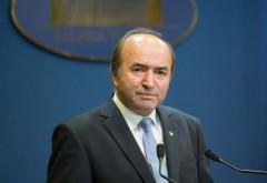 Tudorel Toader îl FIERBE pe Iohannis la foc mic: Pregătim o POSIBILĂ sesizare a CCR privind un conflict de natură constituțională