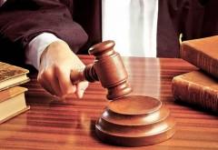 """Decizie curajoasa a judecatorilor de la Tribunalul Prahova intr-un dosar marca """"Portocalã"""""""
