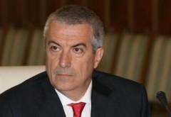 """À la """"Portocala"""": Martorii din dosarul lui tariceanu au fost PRESAȚI de DNA să declare 'bazaconii'"""