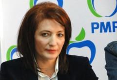 """Deputat Cătălina Bozianu:""""Centenarul Marii Uniri – o sărbătoare a dezbinării provocate de politică, dar și o șansă pentru un nou început"""""""