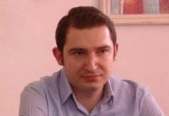 Deputatul PSD Razvan Ursu, mesaj cu ocazia Sf. Andrei
