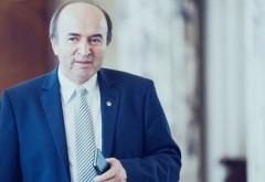 Tudorel Toader: Legea recursului compensatoriu a fost iniţiată de guvernarea anterioară