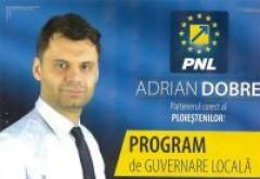 BOMBA in presa locala! Un jurnalist a pus tunurile pe Adrian Dobre: Rabdarea mea s-a terminat si voi diseca promisiunile electorale si activitatile primarului