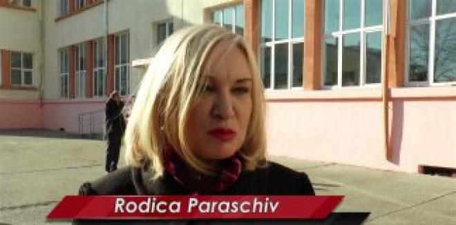 Rodica Paraschiv: În bugetul pe 2019 se va regăsi şi un fond de investiţii locale