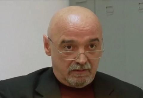 Nicolae Popa a ajuns la Parchetul General. Acesta va sustine acuzatiile lui Ghita in razboiul cu L.C.Kovesi