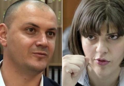 Ghita nu se lasa intimidat! Noi DETALII despre coruptii Kovesi-Onea-Negulescu