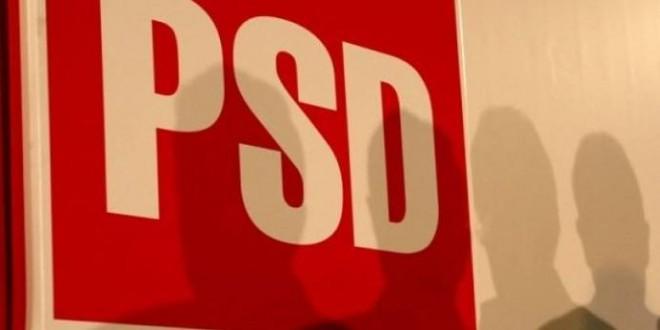 """Anunt BOMBA: """"La Consiliul National al PSD, Dragnea va da un anunt foarte important pentru tara, care va crea ecouri puternice"""""""