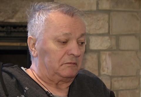 """Primar din Prahova, ACHITAT dupa 11 ani de procese: """"M-au distrus"""""""