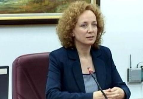 Judecatoarele curajoase de la ICCJ: Luciana Mera si Tatiana Rog au stabilit ca sunt nule interceptarile realizate de SRI in dosarele care nu sunt de siguranta nationala