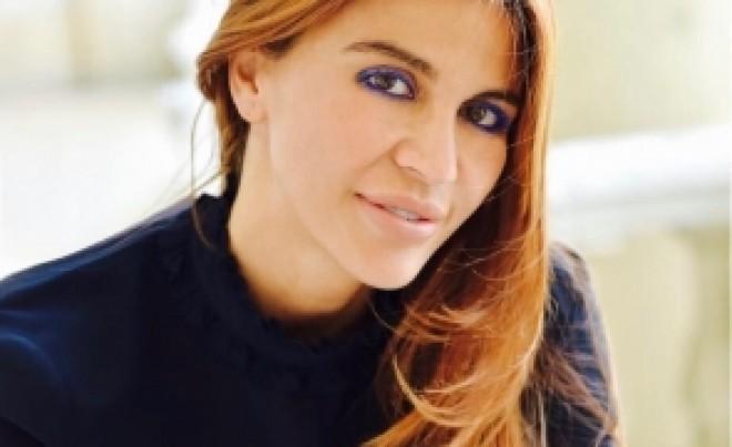Andreea Cosma, la PÎCCJ: În luna ianuarie, o să vin să depun un denunț pe numele unui judecător
