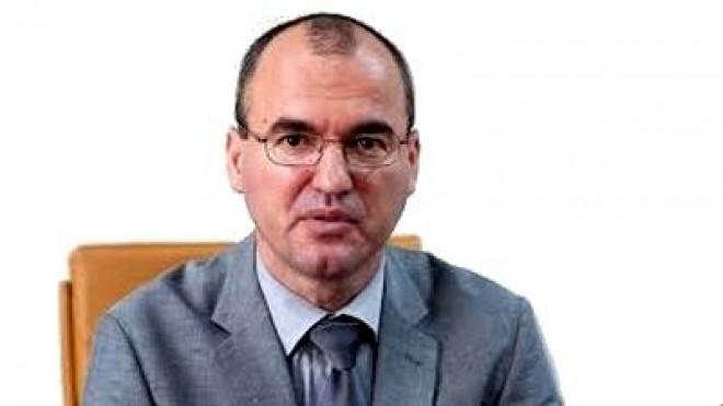 Noul presedinte al sectiei penale de la ICCJ, judecatorul Gradinaru, a dezvaluit cum se repartizau ilegal dosarele la ICCJ
