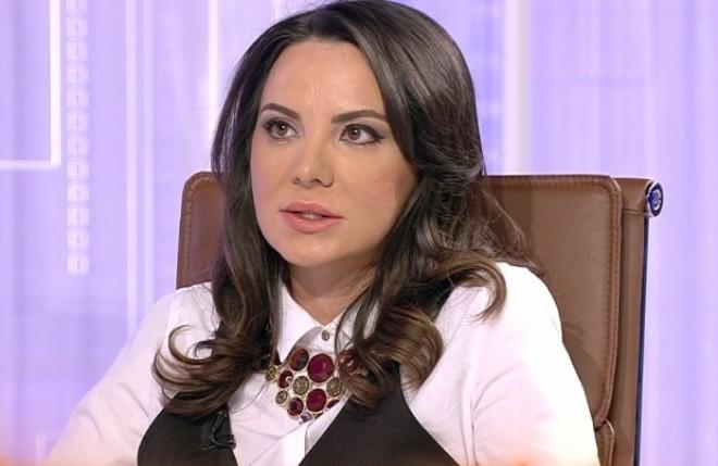 Ana Maria Pătru, la Parchetul General: Torţionarii Lucian Onea şi Cerasela Răileanu au abuzat oamenii, au şantajat, au pacalit judecatori