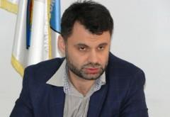 DEZASTRU! Ploiestiul nu are bani pentru investitii in 2019! Primarul da vina pe... coalitia de guvernare