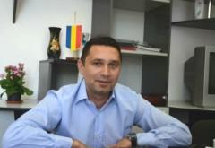 INTERVIU cu Bogdan Toader, presedintele Consiliului Judetean Prahova. Ce investitii se vor realiza in 2019