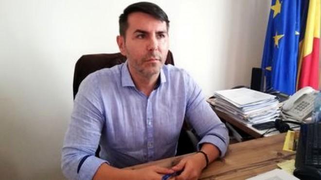 GIANI, spaima infractorilor din magistratura! Gheorghe Stan - Cel mai curajos procuror de la Inspectia Judiciara