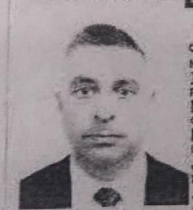 "Mihai Iordache, politist DNA Ploiesti, audiat la Parchetul General. Gasca de la ""Haules"" merge la puscarie!"