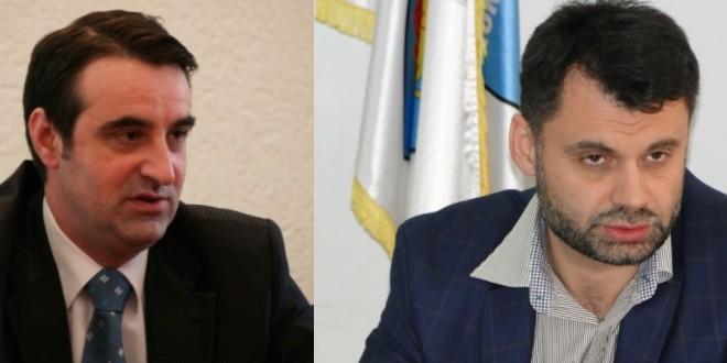 Nae Alexandri: Primarul Adrian Dobre nu este doar incompetent, ci și mincinos