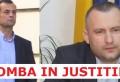 SURSE/ Onea si Negulescu, ARESTATI!