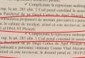 BOMBA! Procurorii de la Haules au vrut sa-i aresteze pe Mircea si Vlad Cosma STIIND CA SUNT NEVINOVATI!/ Document oficial