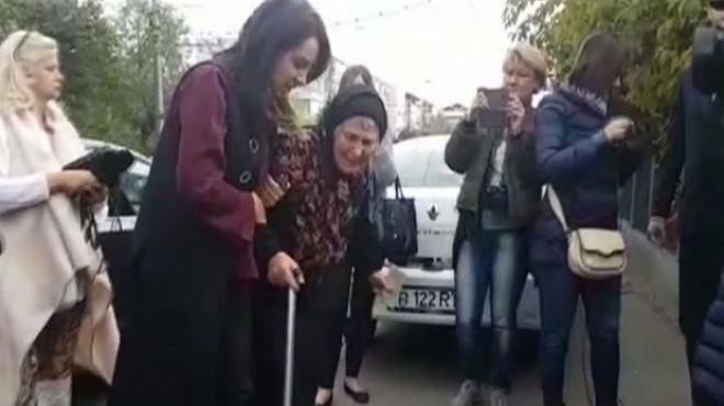 Una dintre victimele lui Onea si Negulescu, a rabufnit: M-aș fi bucurat să îi văd umiliți
