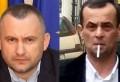 Teorie-bombă. De ce s-a făcut CSM scut pentru Lucian Onea şi Mircea Negulescu