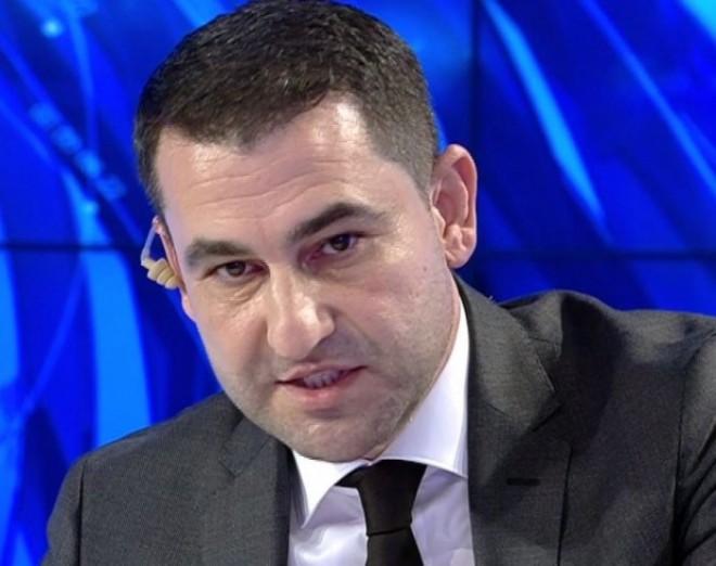 Radulescu (IJ P Prahova), acuzatii incendiare la adresa lui Onea si Portocala