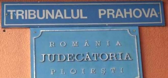 Antena 3: Portocala voia sa-l aresteze pe sotul judecatoarei Lupu