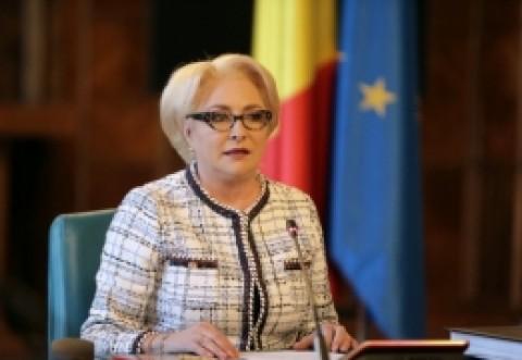 Premierul Dancila, despre cazul DNA Ploiesti: Trebuie sa aratam la Bruxelles si aceste abuzuri, sa se stie adevarul despre statul de drept