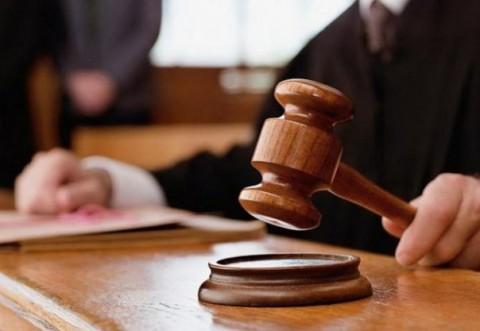 FARA PRECEDENT! Judecatorii de la Oradea nu mai vor sa judece dosarele venite de la DNA