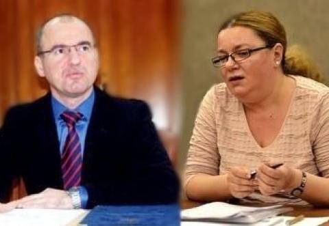 Judecatorii Gradinaru, Nenita si Alexandrescu de la ICCJ fac dreptate