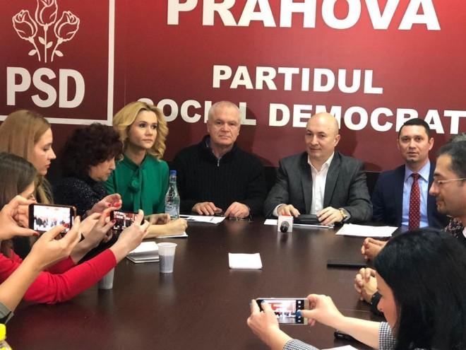 Codrin Stefanescu, atac furibund la adresa procurorilor Onea&Portocala: Vor face inchisoare. Sunt niste cãlãi!