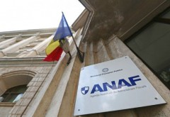 CCR: Datele de la ANAF nu pot fi folosite ca PROBE in dosarele penale!