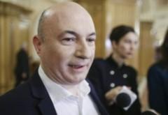 Ștefănescu ANUNȚĂ RĂZBUNAREA PSD după plecările la Pro România: Ne pregătim să primim între 8 şi 11 parlamentari din alte partide