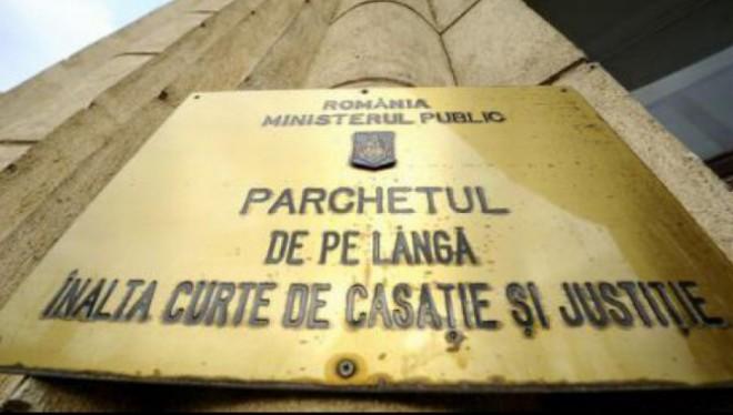 ALERTA/ Mai multi judecatori si procurori din Prahova sunt AUDIATI la Parchetul General