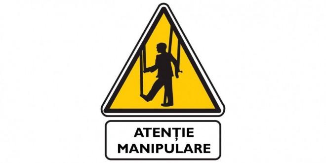 Manipulare ieftina! PNL moare de grija intereselor straine si minte cu mult tupeu pe marginea unui subiect sensibil