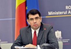 "Cazanciuc: ""Și Tiberiu Nițu și-a anunțat candidatura pentru al doilea mandat și a fost invitat la DNA. Dar a avut incredere in justitie si a avut castig de cauza"""