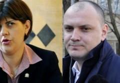 """Testul """"SUSPECTA KOVESI"""" ne demonstrează că România este DISTRUSĂ! ADEVĂRATUL MOTIV pentru care Laura Codruța Kovesi a plâns în direct"""