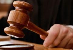Judecător: Reactia lui Kovesi este ipocrita. Pe vremea cand conducea DNA, scurgerea de informatii era o tactica