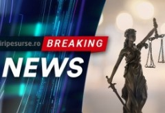 ALERTĂ - Cererea lui Kovesi de recuzare a Adinei Florea a fost respinsă