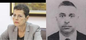 Dezastru pentru politistii si procurorii de la Haules! Urmeaza retineri si masuri judiciare impotriva paraditorilor