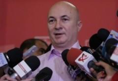 PSD, reacţie rapidă la mesajul de la Cotroceni: 'Un text de campanie în favoarea partidului prezidenţial'