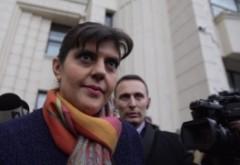 Lovitură: Kovesi a pierdut prima șansă la șefia Parchetului European
