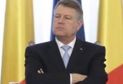 Lider PSD, după ce președintele a trimis bugetul la CCR - Tare mi-aș dori să-l suspendăm. E inconștient dacă își permite să facă lucrul acesta acum