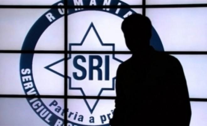 Detalii BOMBĂ despre cum acționa SRI la ANAF: 'Veneau cu planul de măsuri. ANAF este pur și simplu un executant'
