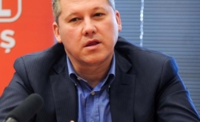 ALERTĂ - Cătălin Predoiu, audiat la Direcția de Investigare a Criminalității Economice